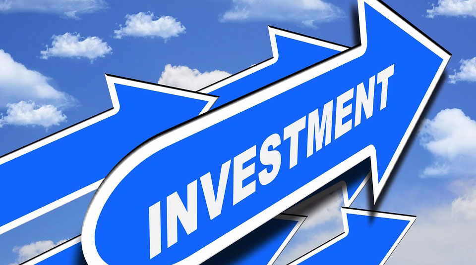 Investment Fonds