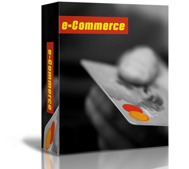 Shop-Software